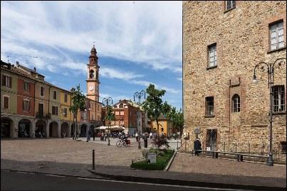 La Fiera di San Maurizio chiude l'estate in Val Tidone